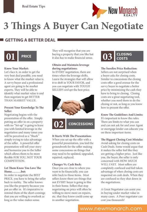 3-things-a-buyer-can-negotiate