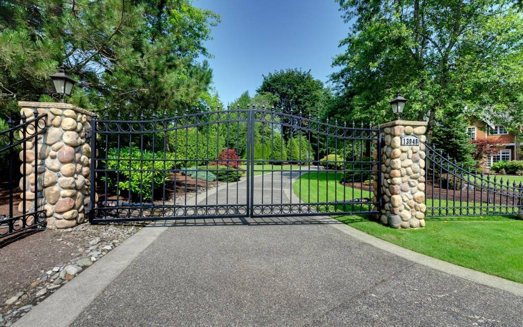 Gated Communities, are they for you?