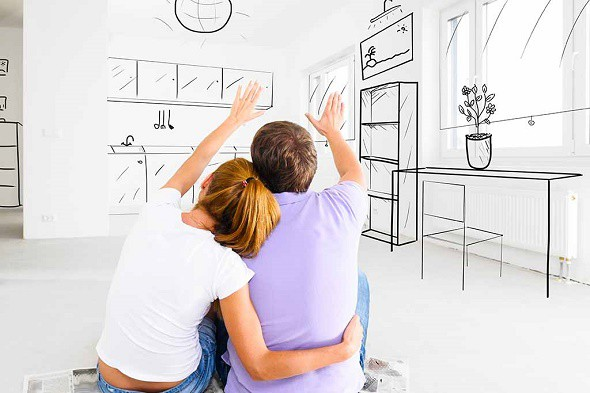 5 Ground Rules for Home Buying Success